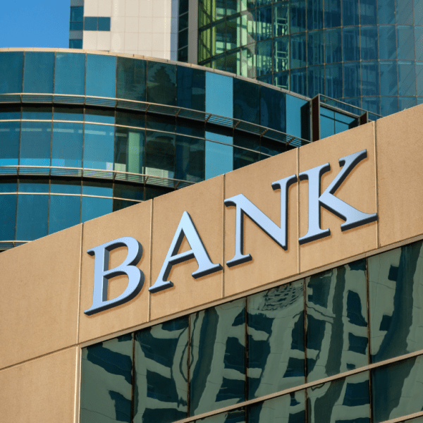 Improving the health of bank by going Digital