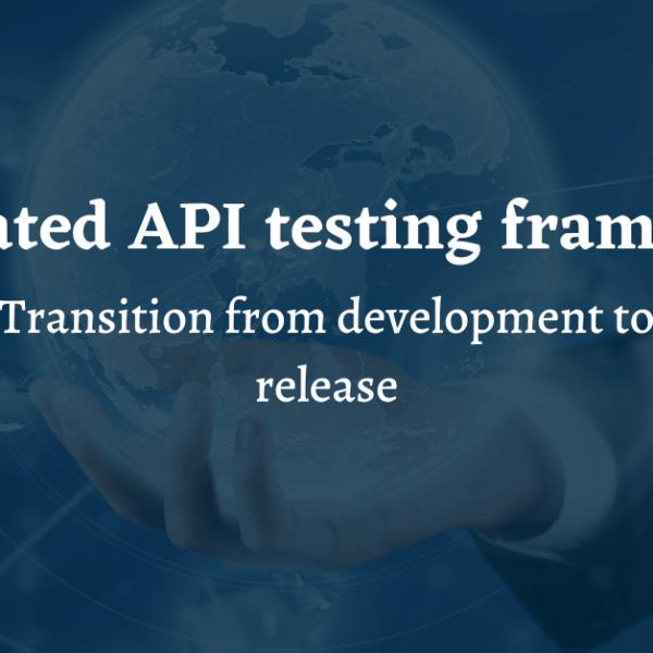 API, APIs, Application programming interface