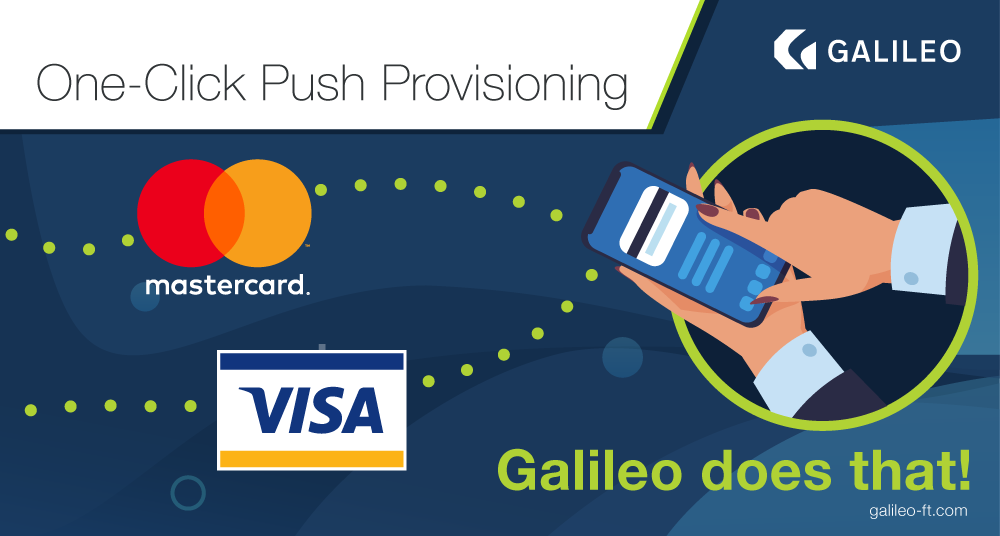 Galileo_FT_Push_Provisioning_b