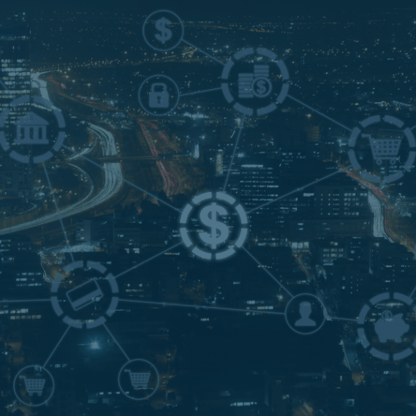 Open Banking Initiatives