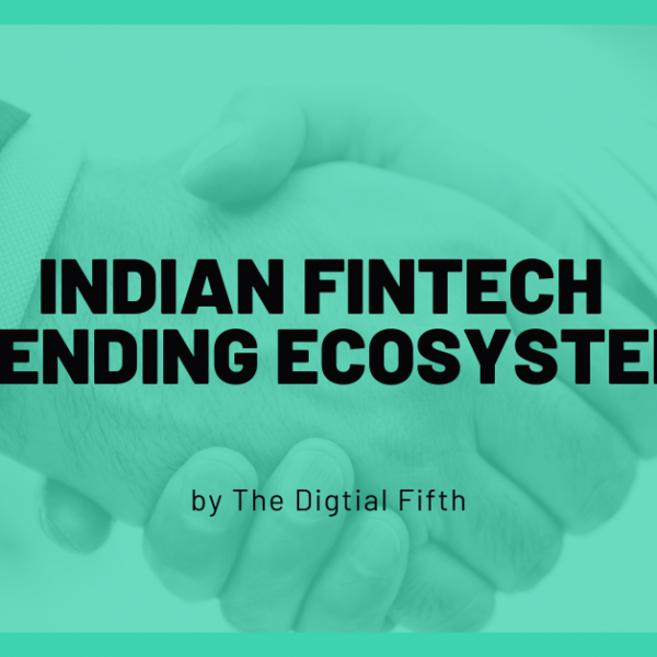 "Lending fintech ecosystem is going through a tough phase, where existing business models face challenges in terms of sustenance and valuation. We believe that this phase will re-baseline the ecosystem with following changes: - Banks / NBFCs: Significant players are moving towards digital to help build books as their branches are expected to generate limited business. These players will also look for digital transformation for reducing their Cost Income Ratio to compensate for the anticipated losses on the credit side. These lenders will consume services of B2B players, including Data Providers, Lending, and Collection Platforms. These lenders will also partner with Fintechs for sourcing loans across Consumers as well as the SME segment. - Lending Fintechs (Consumer & SMEs) are working on multiple approaches including: · Pivoting: Many players are moving towards NeoBanking to secure their businesses from ""dependency on credit"" · Widening of Portfolio: Single product startups are adding newer products like supply chain financing. · Performance Improvement: Sharper players are using this time of lower credit activities for improving their processes, products and partnerships. · Downsizing & Closure: The recruitment market is inundated with ex-employees of these Fintechs. Few short-term lenders have already closed shop as they lost significant portfolio due to moratorium. · Raising Funds: Investors are backing their current portfolio instead of funding newer ones. B2B players like those providing banking data, KYC platform, Alternate Credit Platforms, and LOS / LMS will see higher traction in next 12 months as more and more lenders will utilize them to become efficient. Significant funding will move towards B2B segment as investors look for innovations in areas beyond direct lending."