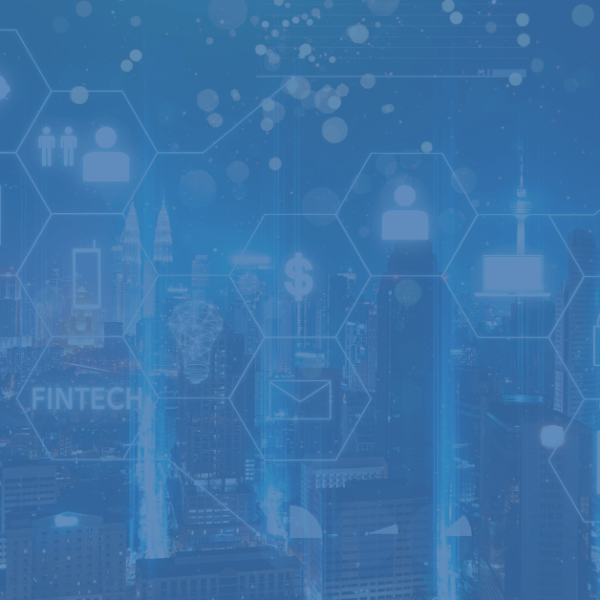Fintech is the new template for success in Banking