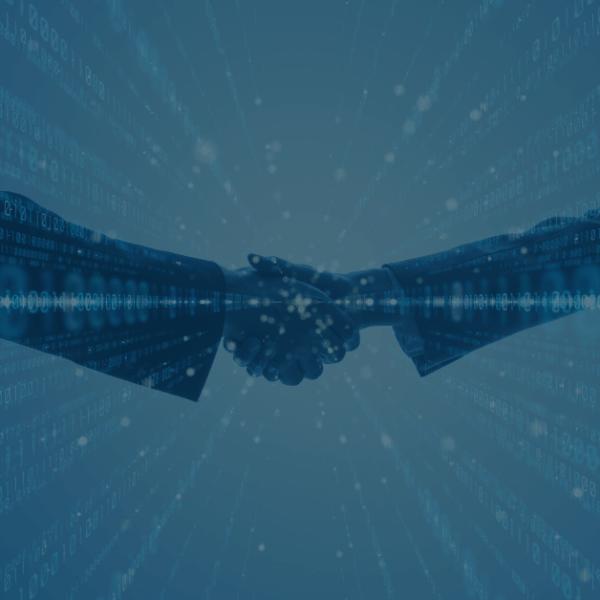 Setting up a Digital Lending Business